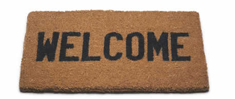 Welcome to Tyas and Company, Learn more about our accounting